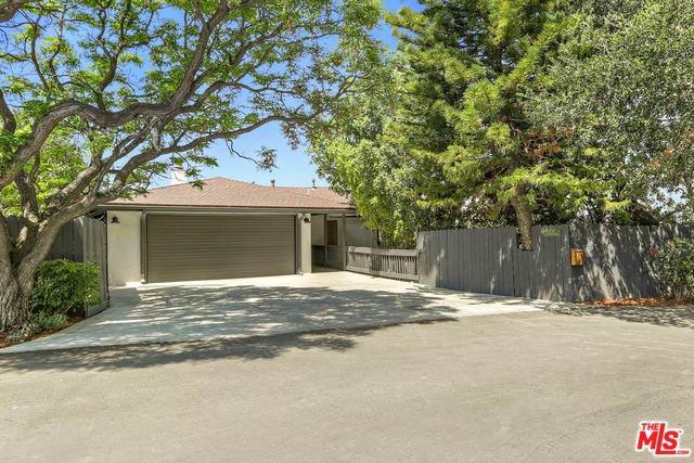 4121 Sea View Avenue, Los Angeles (City), CA 90065 (MLS #18331510) :: The John Jay Group - Bennion Deville Homes