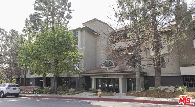 4280 Via Arbolada #119, Los Angeles (City), CA 90042 (MLS #18331636) :: Deirdre Coit and Associates