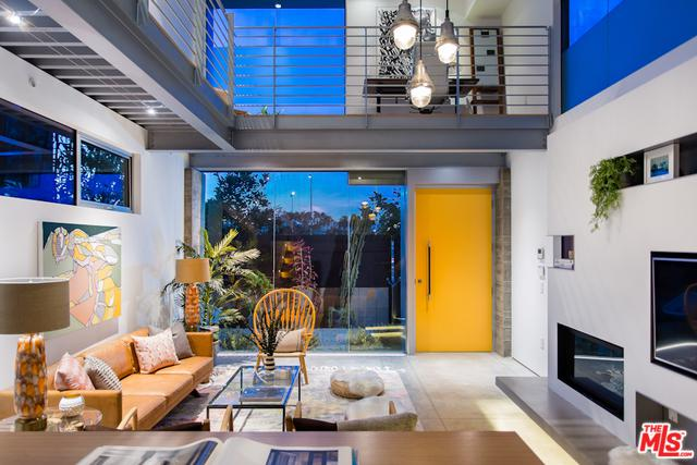 304 Grand, Venice, CA 90291 (MLS #18331684) :: The John Jay Group - Bennion Deville Homes