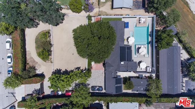 154 Allen Avenue, Glendale, CA 91201 (MLS #18331812) :: Hacienda Group Inc