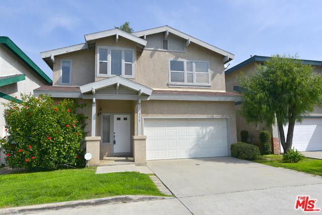 419 Fig Lane, Monrovia, CA 91016 (MLS #18331840) :: The John Jay Group - Bennion Deville Homes