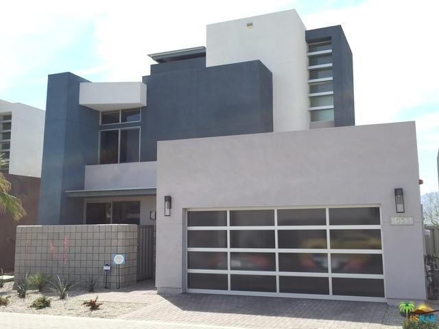 1055 Ziel Drive, Palm Springs, CA 92262 (MLS #18332102PS) :: Brad Schmett Real Estate Group