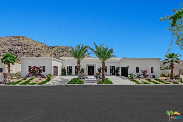 3096 Arroyo Seco, Palm Springs, CA 92264 (MLS #18332254PS) :: Team Wasserman