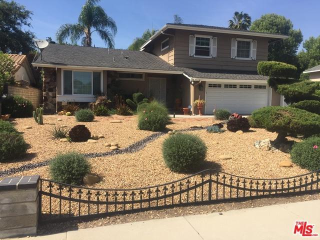 11935 Pierce Street, Sylmar, CA 91342 (MLS #18332980) :: Team Wasserman