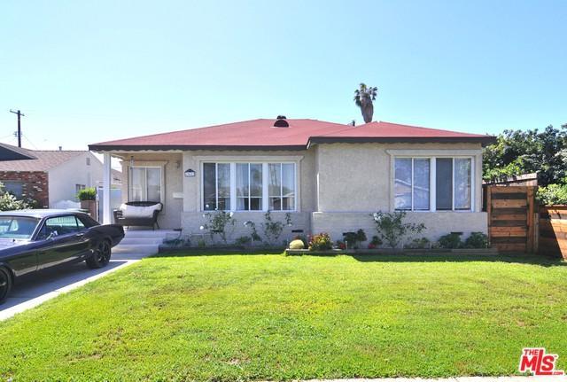 19622 Hart Street, Reseda, CA 91335 (MLS #18333080) :: Hacienda Group Inc
