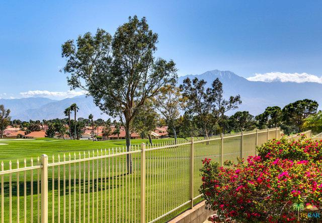 64313 Pyrenees Avenue, Desert Hot Springs, CA 92240 (MLS #18333132PS) :: The John Jay Group - Bennion Deville Homes