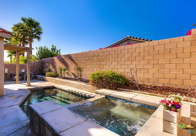 1151 Alta Cresta, Palm Springs, CA 92262 (MLS #18333186PS) :: The John Jay Group - Bennion Deville Homes
