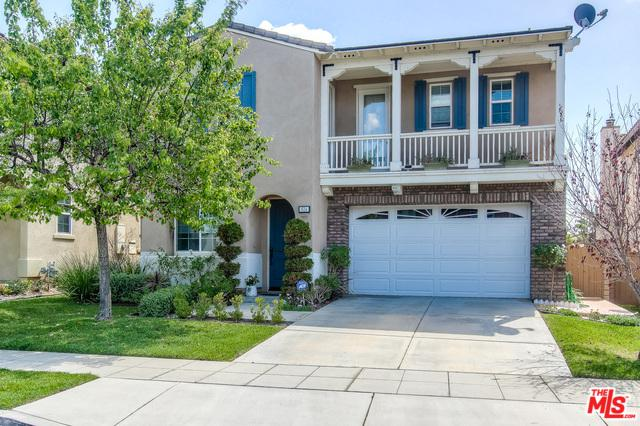 824 E Griffith Street, Azusa, CA 91702 (MLS #18333318) :: Team Wasserman