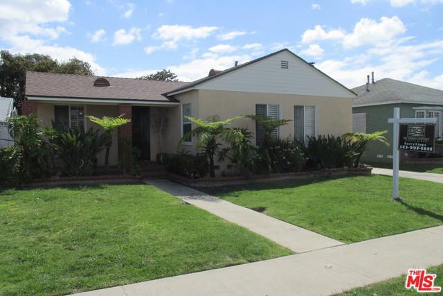 1500 S Butler Avenue, Compton, CA 90221 (MLS #18333520) :: Team Wasserman