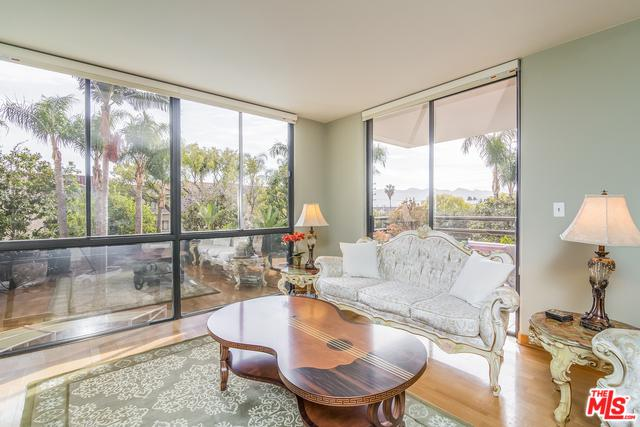 345 Pioneer Drive #302, Glendale, CA 91203 (MLS #18333598) :: Deirdre Coit and Associates