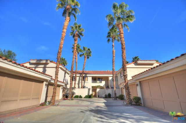 55498 Laurel Valley, La Quinta, CA 92253 (MLS #18333934PS) :: The John Jay Group - Bennion Deville Homes