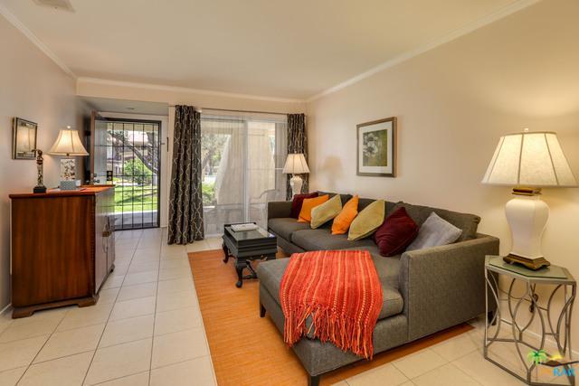 2857 N Los Felices Road #100, Palm Springs, CA 92262 (MLS #18334266PS) :: Hacienda Group Inc