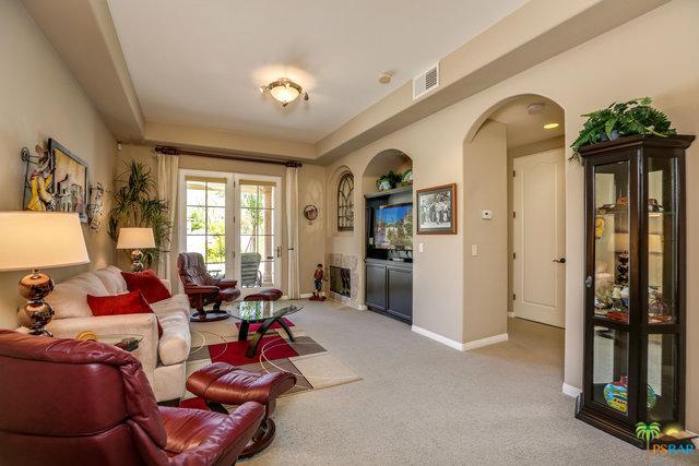 1704 Via San Martino, Palm Desert, CA 92260 (MLS #18334670PS) :: Deirdre Coit and Associates