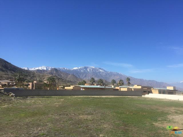 6 Mirada Circle, Rancho Mirage, CA 92270 (MLS #18334716PS) :: Brad Schmett Real Estate Group