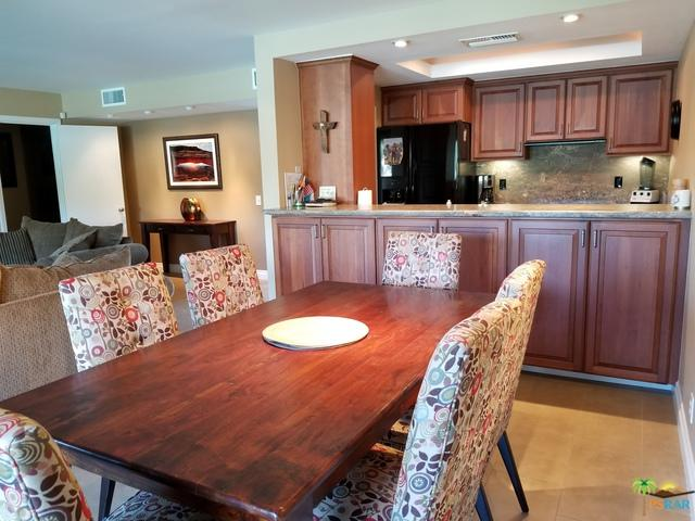 73801 Club Circle Drive #303, Palm Desert, CA 92260 (MLS #18334946PS) :: Brad Schmett Real Estate Group