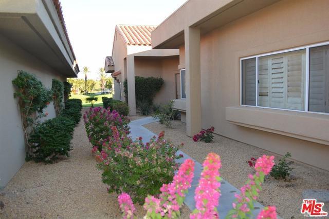 44 La Costa Drive, Rancho Mirage, CA 92270 (MLS #18335344) :: Brad Schmett Real Estate Group