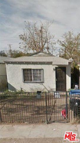 13219 Filmore Street, Pacoima, CA 91331 (MLS #18335490) :: Hacienda Group Inc