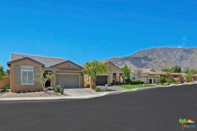 2633 Windmill Way, Palm Springs, CA 92262 (MLS #18335588PS) :: Brad Schmett Real Estate Group