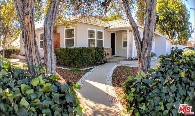 6961 Balcom Avenue, Reseda, CA 91335 (MLS #18335834) :: Deirdre Coit and Associates
