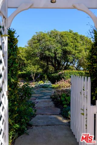 830 Norman Lane, Santa Barbara, CA 93108 (MLS #18336384) :: Team Wasserman