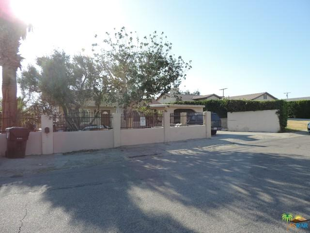 30905 Monte Vista Way, Thousand Palms, CA 92276 (MLS #18336486PS) :: Deirdre Coit and Associates