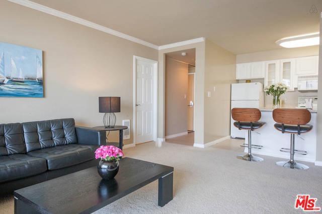 2800 Neilson Way, Santa Monica, CA 90405 (MLS #18336532) :: Hacienda Group Inc