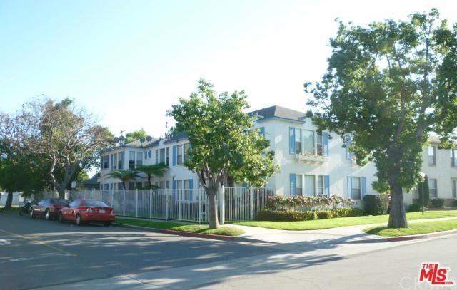 4490 N Banner Drive, Long Beach, CA 90807 (MLS #18336552) :: Deirdre Coit and Associates