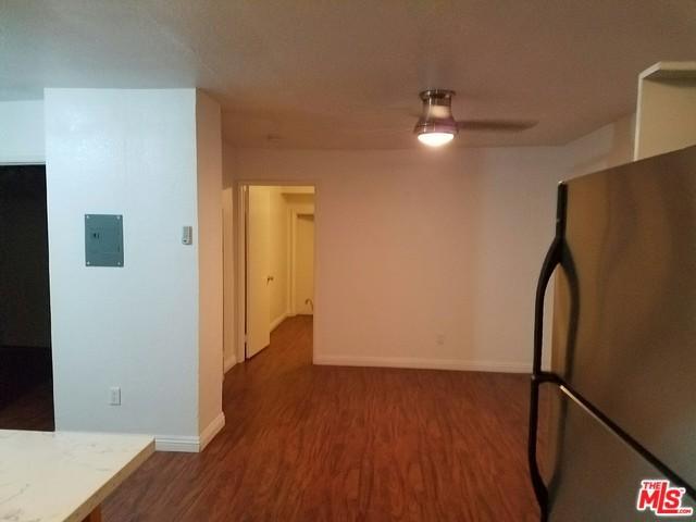 409 N Garfield Avenue, Pasadena, CA 91101 (MLS #18337044) :: Team Wasserman