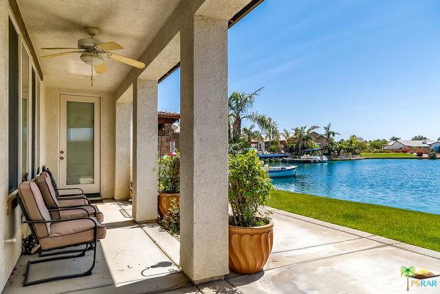 84269 Canzone Drive, Indio, CA 92203 (MLS #18337134PS) :: Brad Schmett Real Estate Group