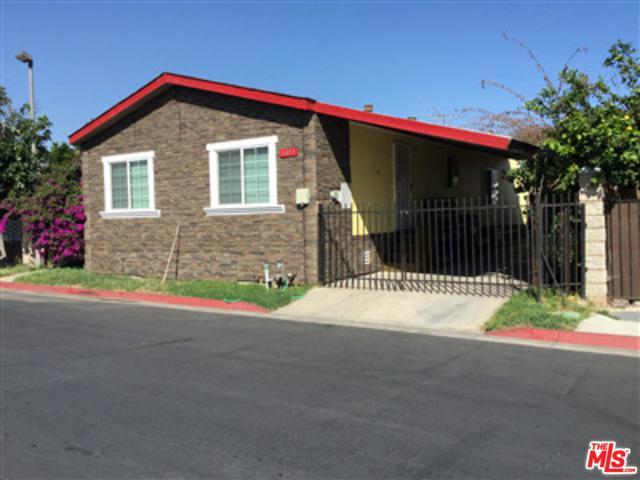 11453 Fairfax Lane, Pomona, CA 91766 (MLS #18337260) :: Deirdre Coit and Associates