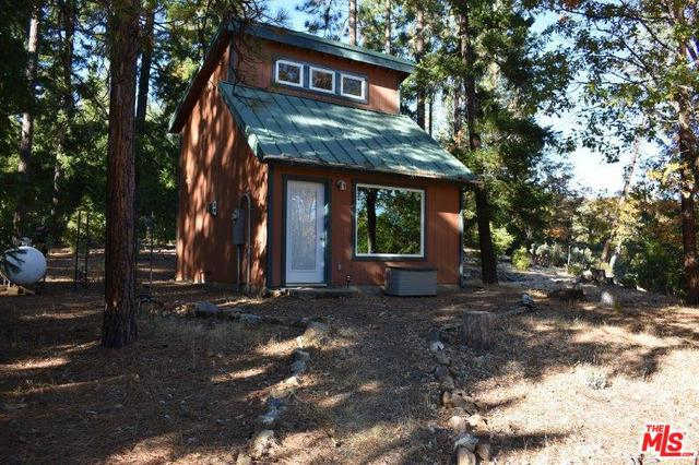461 Farmer Ranch Road, Hayfork, CA 96041 (MLS #18337700) :: Team Wasserman