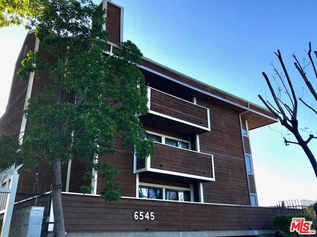 6545 Reseda Boulevard #19, Reseda, CA 91335 (MLS #18337892) :: Hacienda Group Inc