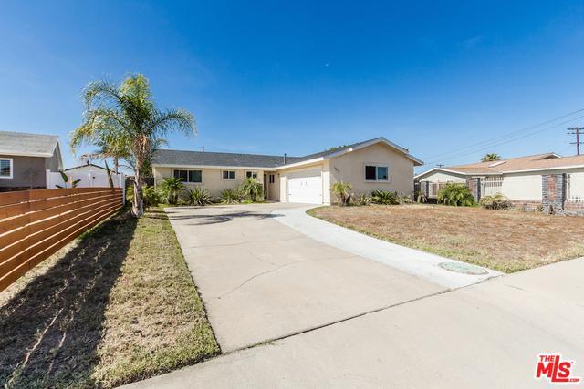 1577 Hermes Street, San Diego (City), CA 92154 (MLS #18338010) :: Deirdre Coit and Associates