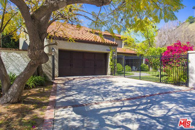 4741 Barcelona Court, Calabasas, CA 91302 (MLS #18338070) :: Deirdre Coit and Associates
