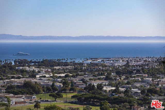 1101 Garcia Road, Santa Barbara, CA 93103 (MLS #18338122) :: Team Wasserman