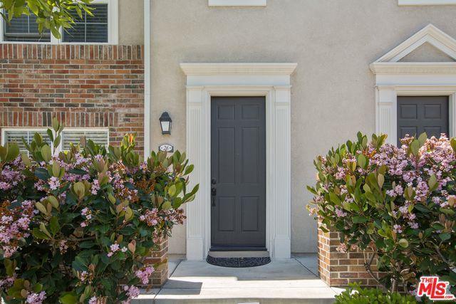 26 Albany Street #78, Ladera Ranch, CA 92694 (MLS #18338822) :: Team Wasserman