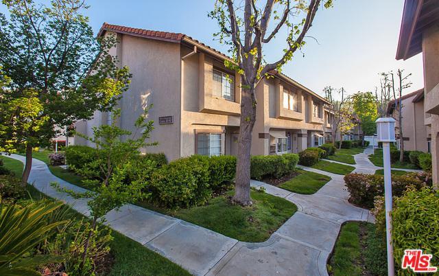 5610 Las Virgenes Road #50, Calabasas, CA 91302 (MLS #18339016) :: Deirdre Coit and Associates