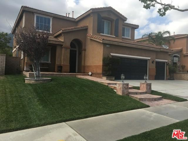 15236 Hawk Street, Fontana, CA 92336 (MLS #18339220) :: Deirdre Coit and Associates