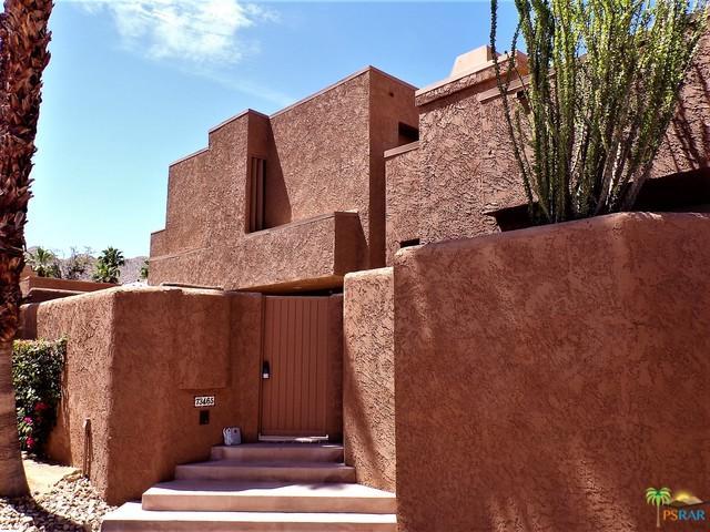 73465 Foxtail Lane, Palm Desert, CA 92260 (MLS #18339396PS) :: Deirdre Coit and Associates