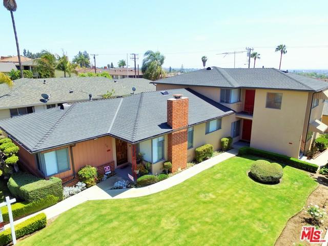 5108 W Slauson Avenue, Los Angeles (City), CA 90056 (MLS #18339668) :: Deirdre Coit and Associates