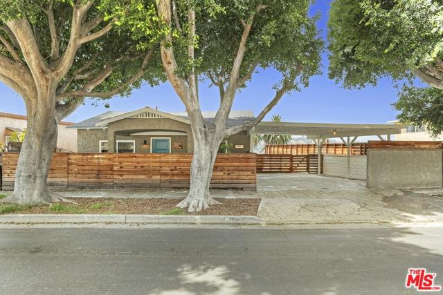 706 Isabel Street, Los Angeles (City), CA 90065 (MLS #18339842) :: Deirdre Coit and Associates
