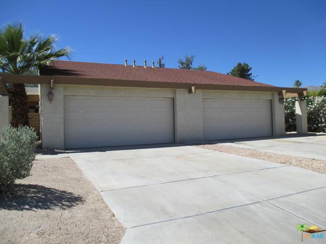 74155 Candlewood Street, Palm Desert, CA 92260 (MLS #18340124PS) :: Deirdre Coit and Associates