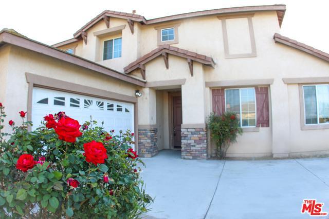5711 Jamestown Avenue, Corona, CA 92880 (MLS #18340516) :: Team Wasserman