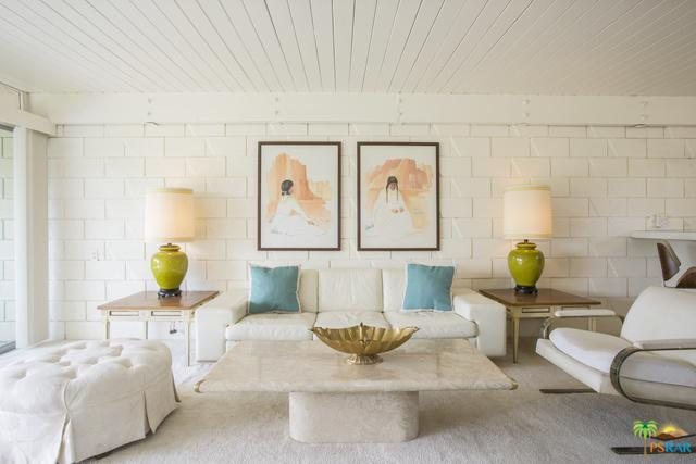 343 Sandpiper Street, Palm Desert, CA 92260 (MLS #18340574PS) :: Brad Schmett Real Estate Group