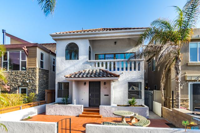 809 Deal Court, San Diego (City), CA 92109 (MLS #18340590PS) :: Deirdre Coit and Associates