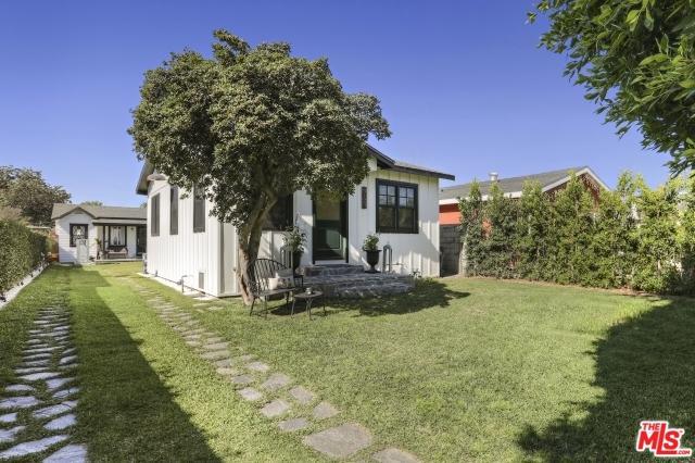 3120 Madera Avenue, Los Angeles (City), CA 90039 (MLS #18340714) :: Deirdre Coit and Associates