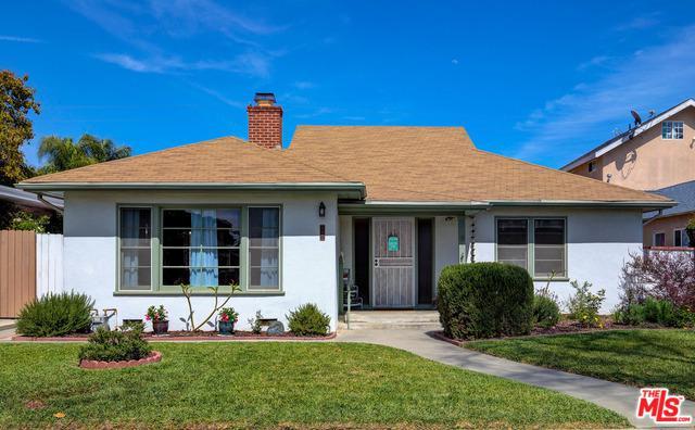 550 S Dickel Street, Anaheim, CA 92805 (MLS #18341024) :: Team Wasserman