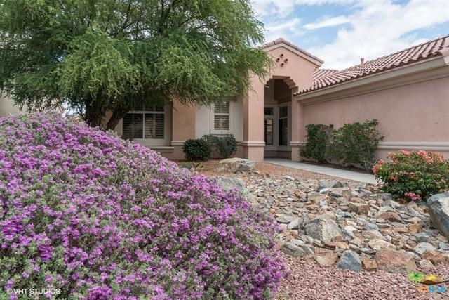 78790 Platinum Drive, Palm Desert, CA 92211 (MLS #18341130PS) :: Brad Schmett Real Estate Group