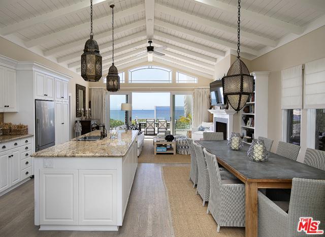 1631 Posilipo Lane, Montecito, CA 93108 (MLS #18341170) :: Hacienda Group Inc