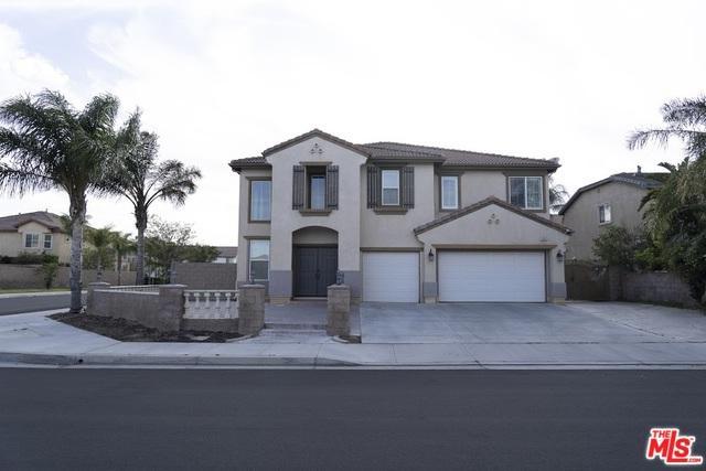 6643 Theresa Street, Mira Loma (L), CA 91752 (MLS #18341216) :: Team Wasserman